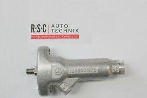 pistone cilindro idraulico a1298001772 MERCEDES BENZ SL tipo r129 PISTONE