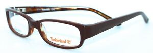 TIMBERLAND-TB5052-050-47-15-BROWN-NEW-Authentic-KIDS-EYEGLASSES-Frame