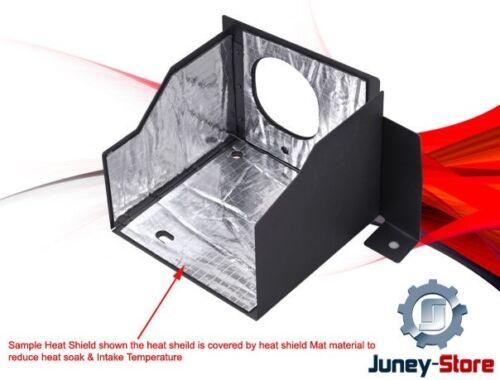 2013-2014 CHEVROLET IMPALA 3.6L 3.6 V6 AF Dynamic Heat Shield Cold Air Intake