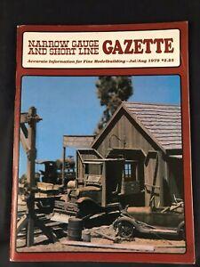 Narrow-Gauge-and-Short-Line-Gazette-Jul-Aug-1979
