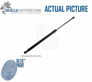 NEW-BLUE-PRINT-GAS-STRUT-TAIL-GATE-BOOT-HOLDER-GENUINE-OE-QUALITY-ADN15822