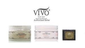 Vivo-Per-Lei-Dead-Sea-Minerals-Devotion-Salt-Scrub-Body-Butter-Free-Mud-Soap