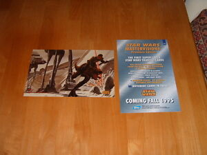 Topps-Star-Wars-Mastervisions-Premiere-Edition-Super-Large-1995-Promo-card-P2