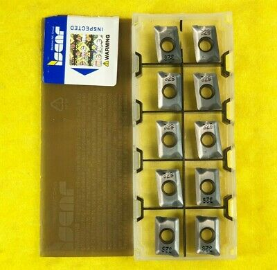 Iscar ADKR 1505PDR-HM IC328; 10 inserts//box