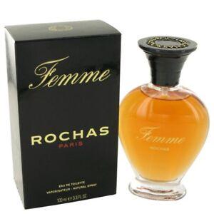 Rochas-Femme-Rochas-By-Rochas-Eau-De-Toilette-Spray-3-4-Oz