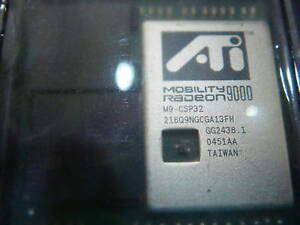 ATI MOBILITY RADEON 9000 M9 WINDOWS 8 X64 DRIVER