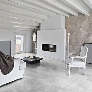 Cashmere Light Grey Marble Effect Porcelain Floor/Wall Tile ...