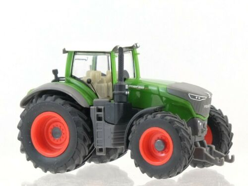 WIKING 036160 Tracteur Fendt 1050 Vario HO 1//87