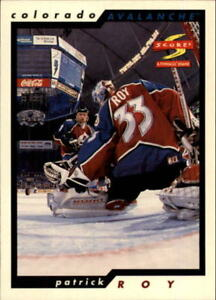 1996-97-Score-Hockey-Cards-Pick-From-List