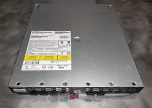 708078-001-HP-Cisco-B22HP-Fabric-Extender-Module-641148-001-N2K-B22HP-P