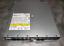 708078-001-HP-Cisco-B22HP-Fabric-Extender-Module-641148-001-N2K-B22HP-P thumbnail 1