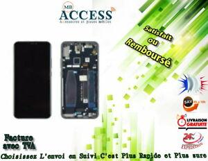 ECRAN-LCD-VITRE-TACTILE-FRAME-pour-ASUS-ZENFONE-5-ZE620Kl-et-X00QD