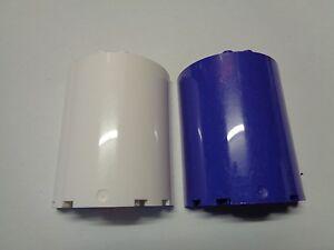 LEGO Cylindre Cylinder Quarter 3 x 6 x 6 (87926) choose color