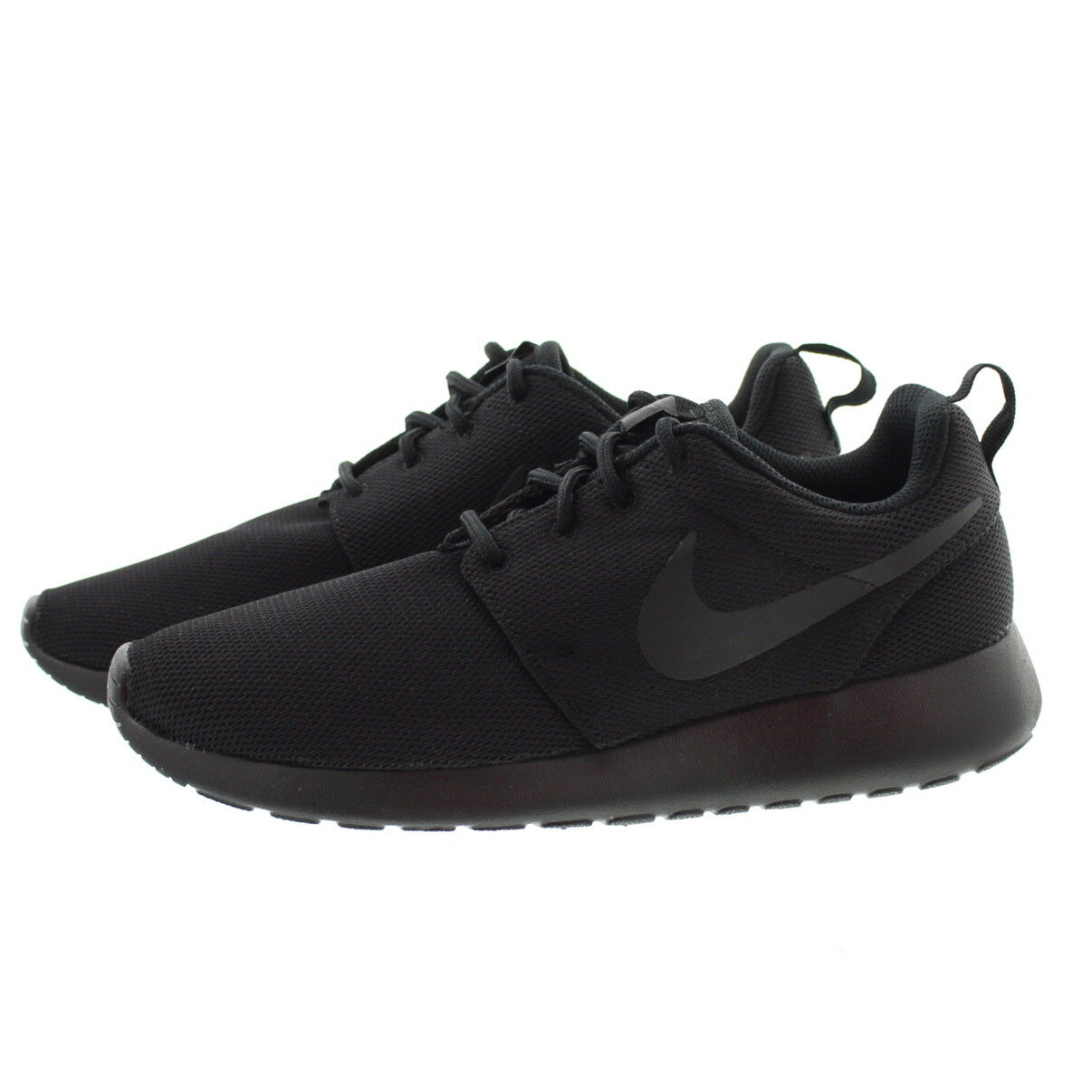 Nike 844994 Womens Roshe One Low Low Low Top Running Training shoes Sneakers b7a526
