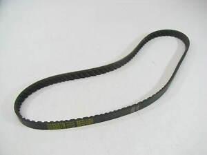 4-Rib Goodyear 1040610 Serpentine Belt 61 Length