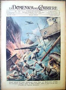 245-1941-AEROSILURANTI-ITALIANI-A-CIPRO-E-GUERRA-IN-UCRAINA-DOMENICA-DEL-CORR