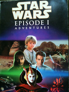 Star-Wars-Episode-1-Adventures-by-Timothy-Truman-Henry-Gilroy-Mark-Schultz