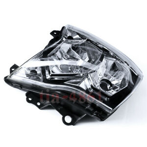 Motorcycle-Front-Lights-Headlights-Fit-For-2012-2016-Kawasaki-ER-6N