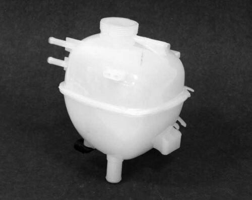 92 02 200 Coolant Expansion Tank Pro Parts Sweden 21342200