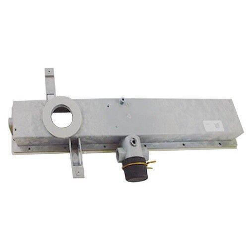 Cold Header Kit Lennox 64J12 Collector Box w// Gasket /& Boot LB-66779C