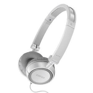 Edifier-H650-On-Ear-Headphones-Foldable-and-Lightweight-Headphone-White