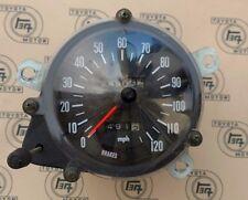 1973 Toyota Celica Speedometer OEM 71 72 73 74 75 RA21 TA22 RA22
