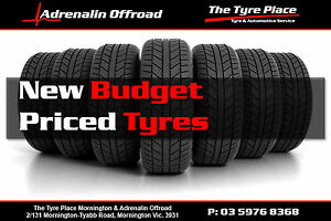 185-R14C-8ply-Light-Truck-Budget-Priced-Tyres-Inc-Fitting