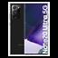 thumbnail 2 - BRAND NEW Samsung Galaxy Note 20 Ultra 5G SM-N986U-FACTORY UNLOCKED- READ BELOW