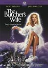 The Butcher's Wife (DVD, 2003)