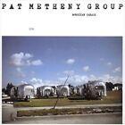 American Garage by Pat Metheny/Pat Metheny Group (Vinyl, Nov-2010, ECM)