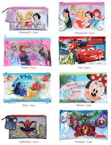 Jumbo-Schulmaeppchen-von-Cars-Princess-Minnie-Frozen-Dory-Nemo-Spiderman-Avengers