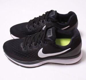 buy online 5b9b1 8625a Image is loading Nike-Air-Zoom-Pegasus-34-Women-039-s-