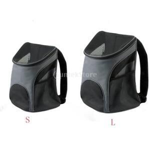 Pet-Travel-Backpack-Carrier-Soft-Cat-Dog-Transport-Tote-Shoulder-Ventilated-Bag