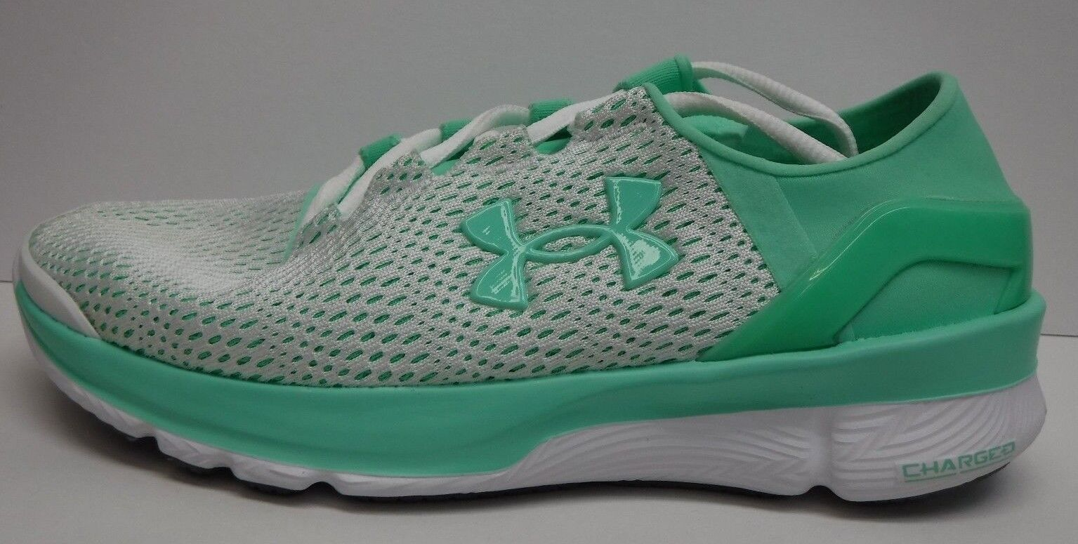Under Armour Size 6 Running  New Donna Shoes