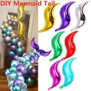 S-shaped-DIY-Tail-Foil-Balloons-Aluminum-Balloon-Baby-Showe-Wedding-Decoration