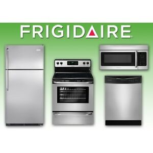 Frigidaire 4 Piece Stainless Steel Kitchen Appliances. Living Room With Bar. Sleek Living Room Ideas. Wood Design Living Room. Beds For Living Room. Chocolate Brown Living Room Furniture. Navy Blue Dining Room Chairs. Family Living Room Ideas. Reclaimed Wood Dining Room Table For Sale