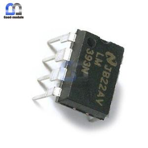 SPST NO Black Cap Alcoswitch MSPM-101C-1 Pushbutton Switch 100mA 100VDC