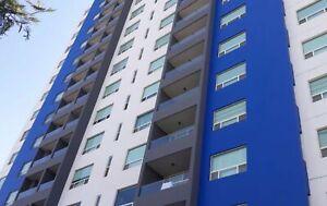 Renta Departamento en San Jeronimo Monterrey