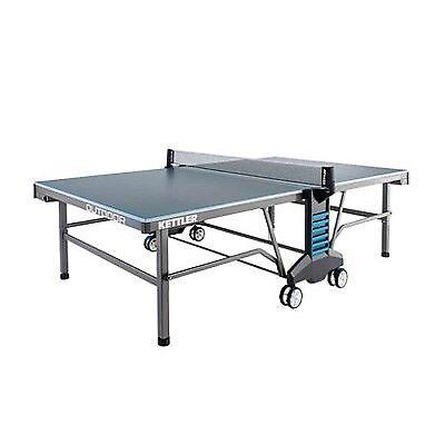 brugt bordtennisbord