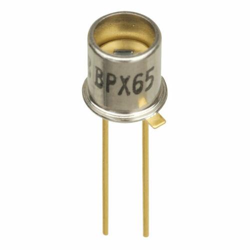 Osram BPX65 Silicon Pin Photodiode