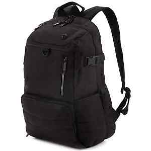 Sportive-Travel-Backpack-Leisure-City-Cycle-Rucksack-Travel-Backpacker-25L