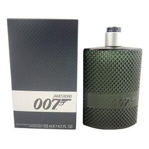 James-Bond-007-by-James-Bond-125-ml-Eau-de-Toilette-EDT