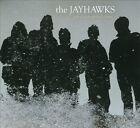 Mockingbird Time by The Jayhawks (Rock/Alternative Country-Rock) (CD, Sep-2011, Rounder)