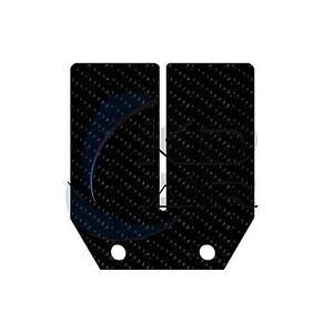 Brillant Carbon Membrane Reeds Adapté Pour Derbi Ds 50-afficher Le Titre D'origine Divers Styles
