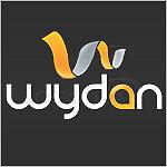 Wydan Inc