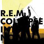 Collapse Into Now von R.E.M. (2016)