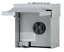 Eaton-50-Amp-Outdoor-Temporary-Power-Panel-Heavy-Duty-RV-Power-Outlet-Steel-Box thumbnail 1