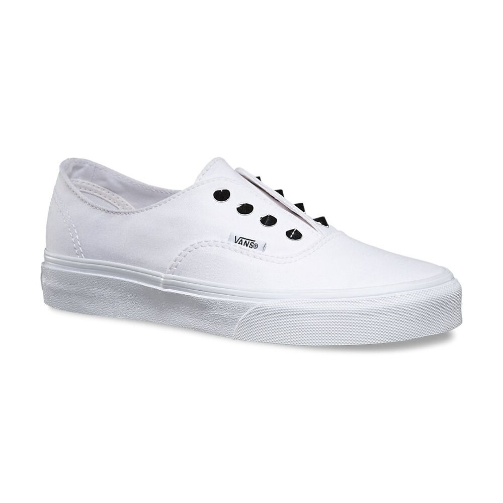 new styles 39237 c246e ... Nike Roshe Roshe Roshe Two Mens Running Shoes Size 9.5 844656-800 Max  Orange ...