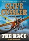 The Race by Justin Scott, Clive Cussler (Paperback / softback, 2012)