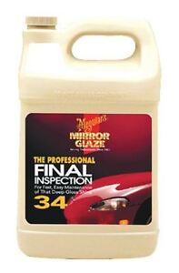 Meguiar-039-s-M34-Mirror-Glaze-Final-Inspection-1-Gallon